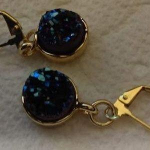 Handmade Bead Jewelry